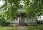 Foreclosed Home in Indianapolis 46201 722 N LINWOOD AVE - Property ID: 4206136