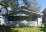 Foreclosed Home in Indianapolis 46201 315 N GRANT AVE - Property ID: 4206140