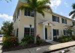 Foreclosed Home in Bradenton 34212 353 CAPE HARBOUR LOOP UNIT 107 - Property ID: 4206266