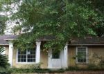 Foreclosed Home in Crestview 32539 4759 MELISSA CV - Property ID: 4206292