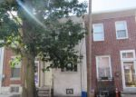 Foreclosed Home in Philadelphia 19125 2312 BELGRADE ST - Property ID: 4206424