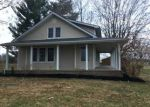Foreclosed Home in Dunnville 42528 1022 PATTY RIDGE RD - Property ID: 4206564