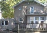 Foreclosed Home in Toledo 43613 2639 GRANTWOOD DR - Property ID: 4206738