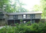 Foreclosed Home in Clinton 37716 330 RIDGEWOOD DR - Property ID: 4206808