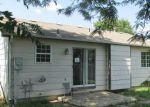Wichita 67219 KS Property Details
