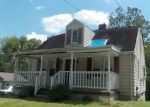 Foreclosed Home in Walton 41094 57 CHURCH ST - Property ID: 4206920
