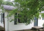 Foreclosed Home in Russellville 42276 254 D MORGAN RD - Property ID: 4206923