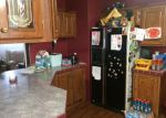 Foreclosed Home in Chillicothe 45601 489 CATTAIL RD - Property ID: 4207040