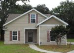 Foreclosed Home in Beaufort 29902 1006 MUSTELIDAE RD - Property ID: 4207280