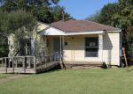 Dallas 75209 TX Property Details