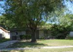 Foreclosed Home in San Antonio 78218 5859 CASTLE HUNT - Property ID: 4207440