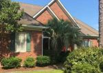 Foreclosed Home in Wilmington 28409 3549 IRIS ST - Property ID: 4207455