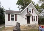 Foreclosed Home in Independence 64050 1030 E SMITH AVE - Property ID: 4207604