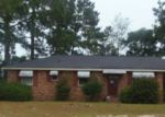 Foreclosed Home in Sumter 29150 1020 SPAULDING AVE - Property ID: 4207927