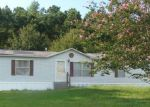 Foreclosed Home in Manning 29102 1444 JEFF DR - Property ID: 4207928