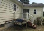 Foreclosed Home in Northampton 18067 3460 CHURCH RD - Property ID: 4207990