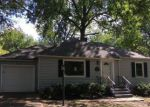 Foreclosed Home in Independence 64052 1407 W 27TH TER S - Property ID: 4208162
