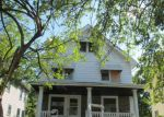 Foreclosed Home in Cincinnati 45207 3350 EVANSTON AVE - Property ID: 4208323