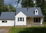 Foreclosed Home in Ravenna 44266 2957 BRADY LAKE RD - Property ID: 4208327