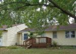 Foreclosed Home in Mexico 65265 922 W CURTIS ST - Property ID: 4208424