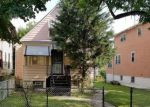 Foreclosed Home in Chicago 60628 312 W 111TH ST - Property ID: 4208491