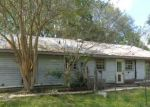 Foreclosed Home in Covington 70435 20053 A W GALLOWAY RD - Property ID: 4208520