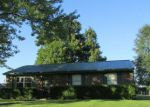 Foreclosed Home in Elizabethtown 42701 326 KENTUCKY DR - Property ID: 4208529