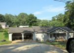 Foreclosed Home in Tallapoosa 30176 262 FREEMAN ST - Property ID: 4208606