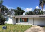 Foreclosed Home in Holiday 34690 5435 FOREST HILLS DR - Property ID: 4208641