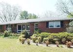 Foreclosed Home in Hartsville 29550 2469 SWIFT CREEK RD - Property ID: 4208722