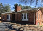 Foreclosed Home in Greenwood 29646 602 MARSHALL RD - Property ID: 4208724