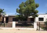 Foreclosed Home in El Paso 79907 301 PASODALE RD - Property ID: 4208836