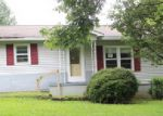 Foreclosed Home in Leesburg 35983 3140 COUNTY ROAD 44 - Property ID: 4208993