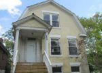 Foreclosed Home in Saint Louis 63121 3920 JENNINGS STATION RD - Property ID: 4209362