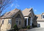 Foreclosed Home in Blowing Rock 28605 822 SORRENTO DR - Property ID: 4209724