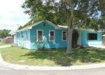 Foreclosed Home in Largo 33770 1016 14TH AVE NW - Property ID: 4209884