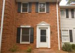 Foreclosed Home in Spartanburg 29301 49 SOMERSETT DR - Property ID: 4210279