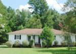 Foreclosed Home in Sumter 29153 695 E BREWINGTON RD - Property ID: 4210292