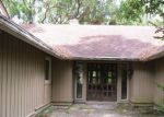 Foreclosed Home in Hilton Head Island 29928 7 BARONY LN - Property ID: 4210299