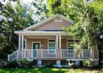 Foreclosed Home in Beaufort 29902 1922 DUKE ST - Property ID: 4210315