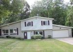 Foreclosed Home in Warren 44484 8442 DEER CREEK LN NE - Property ID: 4210442