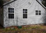 Foreclosed Home in Florence 29501 1212 WAVERLY AVE - Property ID: 4210447