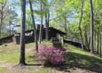 Foreclosed Home in Clanton 35046 430 COUNTY ROAD 475 - Property ID: 4210460