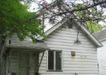 Foreclosed Home in Ravenna 44266 244 KING ST - Property ID: 4210826