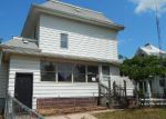 Foreclosed Home in Fayette 43521 400 E MAIN ST - Property ID: 4210829