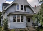 Foreclosed Home in Toledo 43612 3859 EGGEMAN AVE - Property ID: 4211013