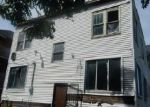 Foreclosed Home in Detroit 48206 2547 ELMHURST ST - Property ID: 4211256