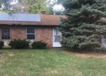 Foreclosed Home in Indianapolis 46235 3932 STRATHMORE DR - Property ID: 4211261