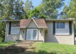Foreclosed Home in Ringgold 30736 135 SHAMROCK DR - Property ID: 4211313
