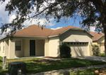 Foreclosed Home in Riverview 33569 13516 RED EAR CT - Property ID: 4211376